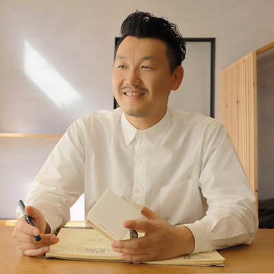 Hiromi Morishita